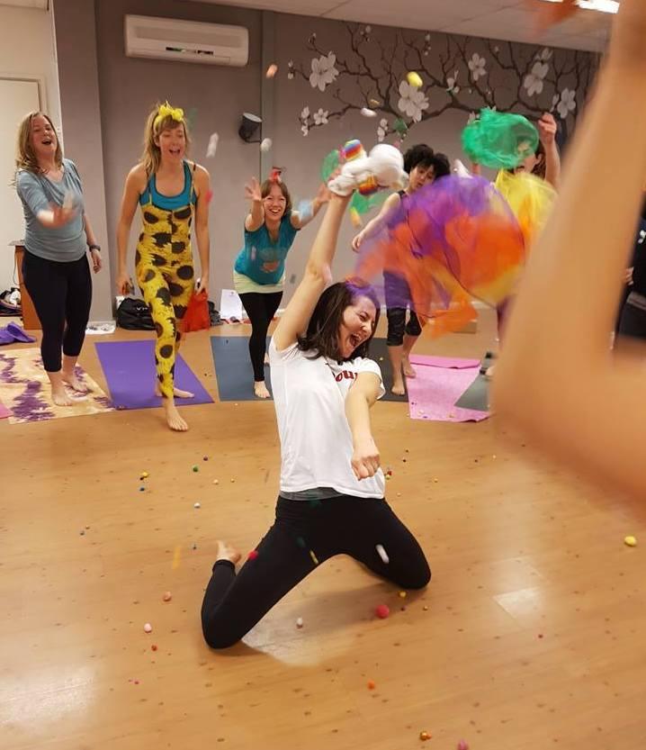 rainbow-yoga-training-4-3