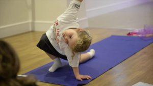 yoga-kids-video